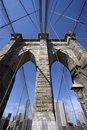 Beyond the Brooklyn Bridge – the new economics