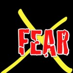 Drive Out Fear by Learning to Think Systemically