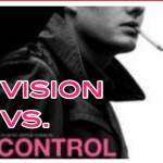 How Control Vs. Vision Leads to Breakthrough with the Core Conflict Cloud