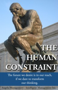 The-Human-Constraint-Cover
