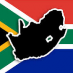 South Africa's Subprime Crisis: A possible solution?