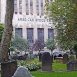 IM-American-Stock-Exchange