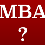 MBAs – Are They Killing Our Economy?