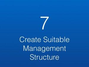 10 steps slides images.007