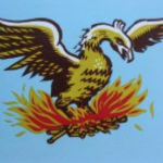 The Theory of Constraints for Software Development and DevOps (or How to Train Your Phoenix)