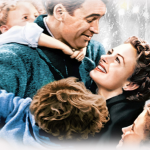 It's a Wonderful Life – If You Change Your Thinking