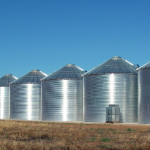 7 Symptoms of Silo Sickness that CIOs Must Cure