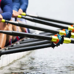 How to Optimize Performance in an Organization