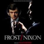 Complexity and Leaders: Nixon, Frost, Bulworth and the USA Elections