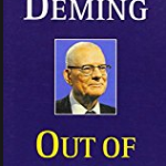 The Transformational Message of Deming for Today's Fragmented World