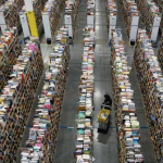 Supply Chain Management – Radically Improving the Process
