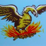 The Theory of Constraints for IT and DevOps (or How to Train Your Phoenix)