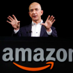 Exploit the Constraint, Not Your People (Are you listening, Amazon?)