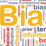 Systemic Tools against Bias for Good Decisions about Risk