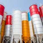 The Damage from Silos in Your Organization: A Systems View