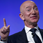 Is Amazon a Dysfunctional Organization? Definition and Cure