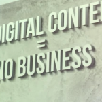 Digital Content and Business – Systemic Lessons Learned
