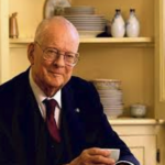 Dr. Who? Deming's Teachings about Management are More Relevant than Ever