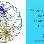 Educating Executives for Systems Leadership in the Digital Age